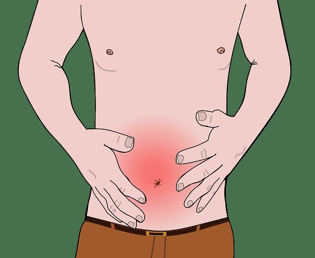 Clostridioides difficile
